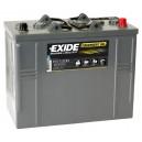Exide Marine & Multifit - Equpment Gel - ES1300 - 120 Ah - 1300 Wh