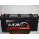 Autobat - 12 V - 140 Ah - 950 A