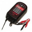 Automatyczny prostownik charger 7