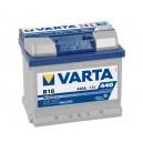 Varta Blue - 544402044 - 12 V - 44 Ah - 440 A