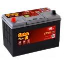 Centra Plus - CB954 - 12 V - 95 Ah - 720 A