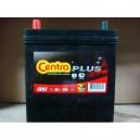 Centra Plus - CB357 - 12 V - 35 Ah - 240 A